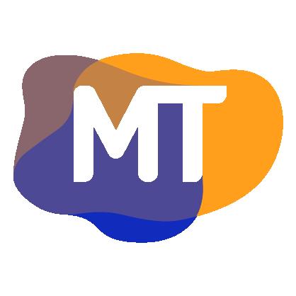 MT-Event